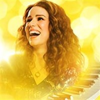 Beautiful The Carole King Musical on Broadway