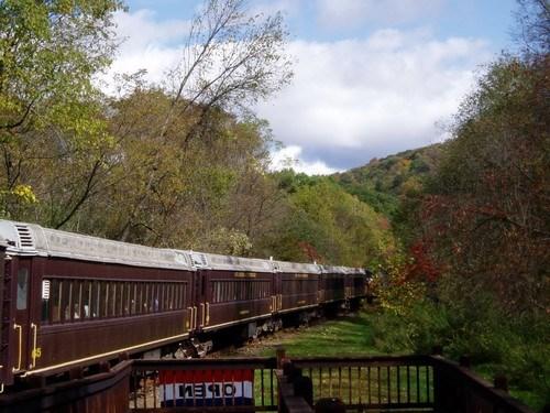 Western Pennsylvania Highlights