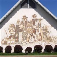 Ohio's Amish