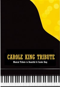 "Caesars - Carole Kings ""Beautiful"", New Jersey"