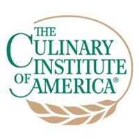 Culinary Institute & Locust Grove