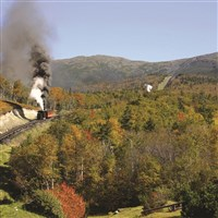 Rails & Trails of New Hampshire