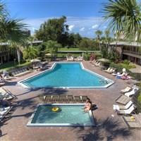 Orlando, FL Value Trip