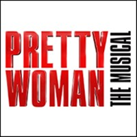 Pretty Woman on Broadway