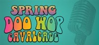 Spring Doo Wop at American Music Theatre